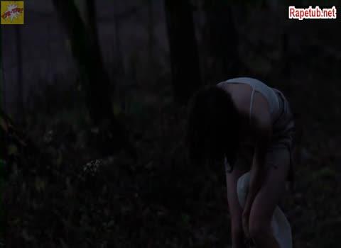 Инспектора ДПС насилуют девушек (2 сцены)