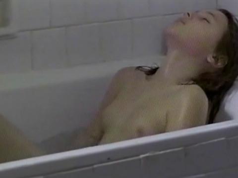 Виржини Ледуайен первое обножение в кино