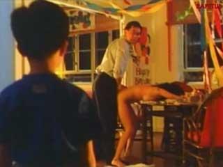 Муж тиран насилие в семье