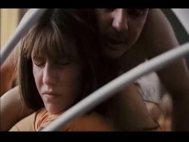 Нарезка сцен, где женщина вынуждена заниматься сексом.