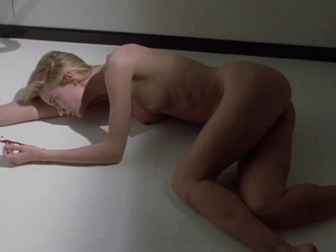 Келли Линч секс сцены