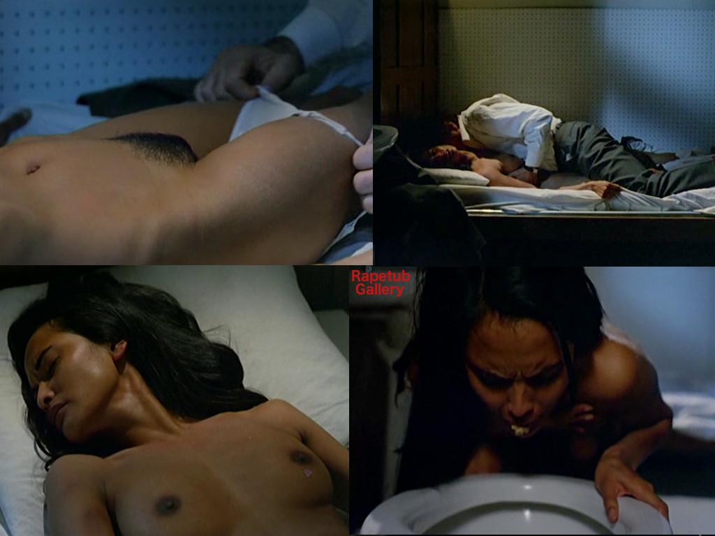 boobs-nude-with-rape-scene-latin-shemale-video