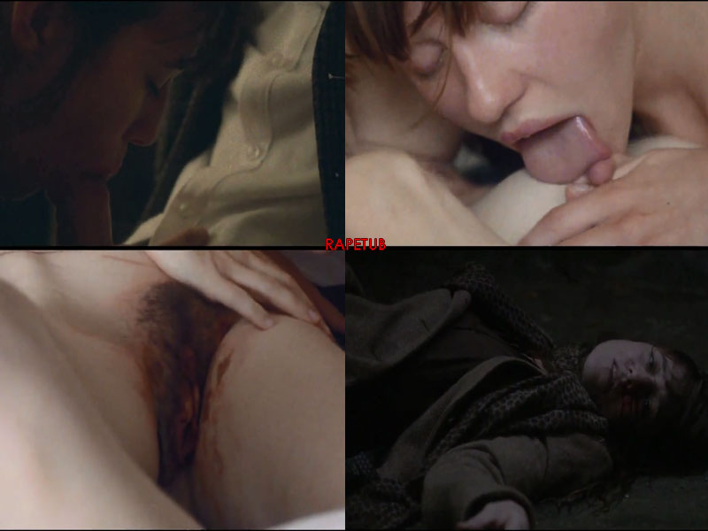 Watch hbo's real sex