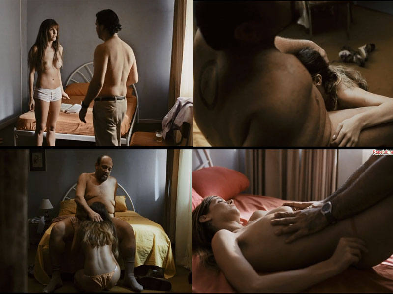 Hbo real sex sites