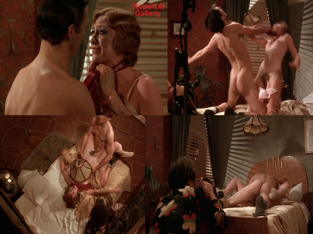 парнем кровати в эпизоде нет эротика думает развратная женушка