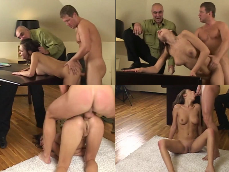 Порно Две Девки Веб Камера