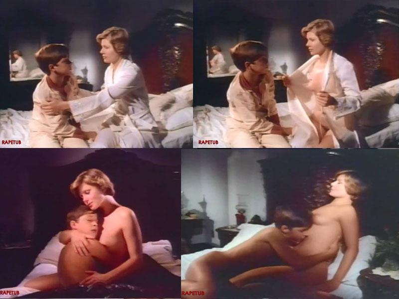 Секс Фильм Мама