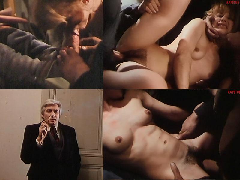 художественные фильмы с сексом и изменой чая