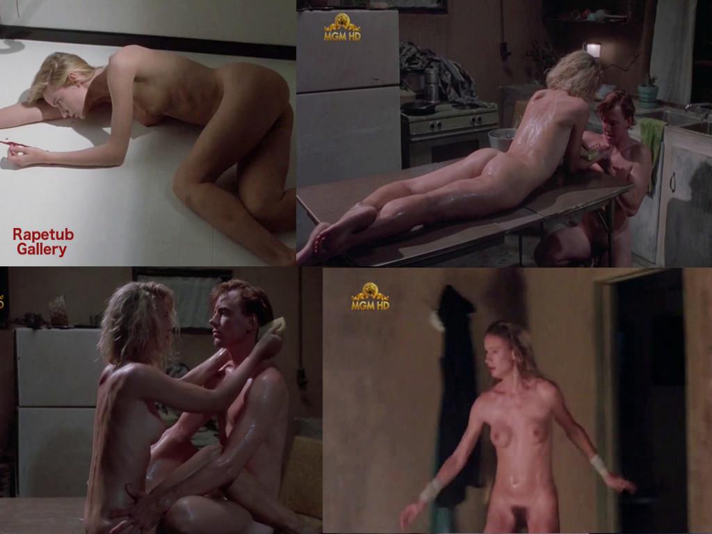 Jane lynch fucked — img 5