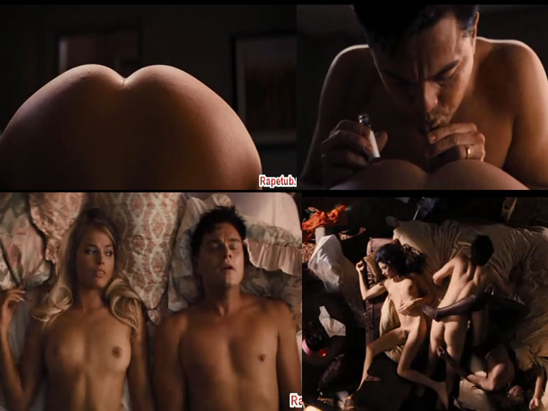 Leonardo Dicaprios Barely Legal Twink Cock And Balls Anyone